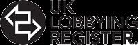 UK Lobbying Register